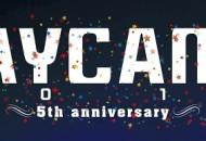 baycamp