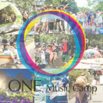 news_thumb_onemusiccamp_logo