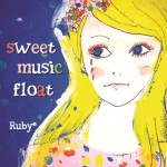 news_xlarge_ruby_sweetmusicfloat_jkt