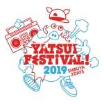 yatsuifes_2019-thumb-700xauto-95408